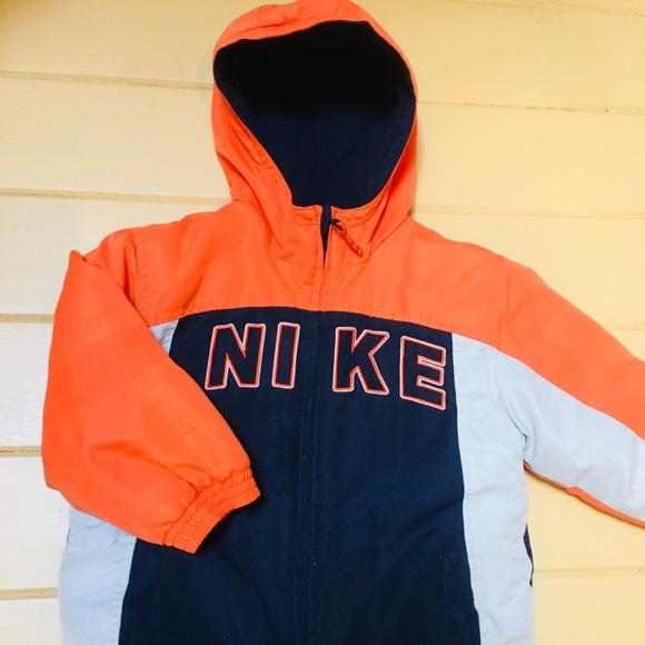 e2346710a Nike Jackets   Coats